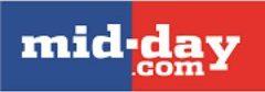 Digital Marketing Courses in Mumbai   Navi Mumbai