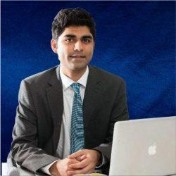 Gaurav Gurbaxani- Best Digital Marketing guru in Mumbai