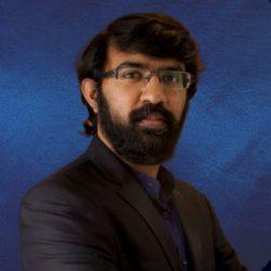 Deepak Kanakraju- Best Digital Marketing expert in Mumbai